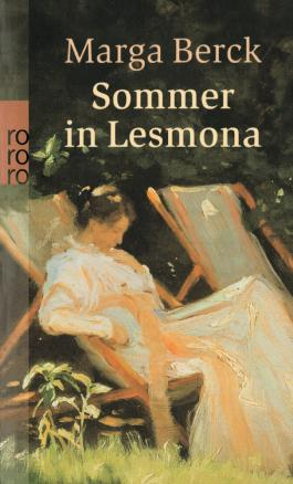 Sommer in Lesmona