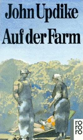 Auf der Farm