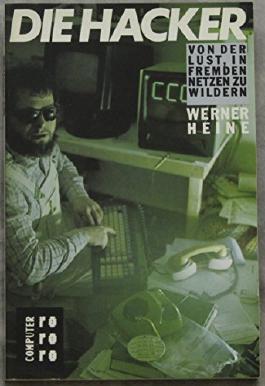 Die Hacker