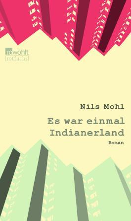 Es war einmal Indianerland