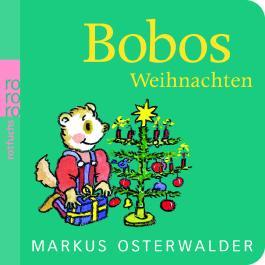 Bobos Weihnachten