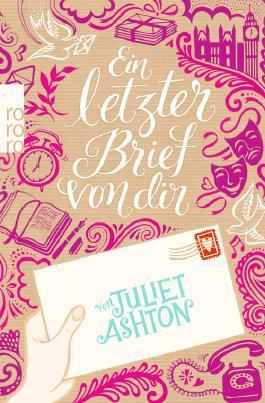 https://s3-eu-west-1.amazonaws.com/cover.allsize.lovelybooks.de/9783499228612_1441323616000_xxl.jpg