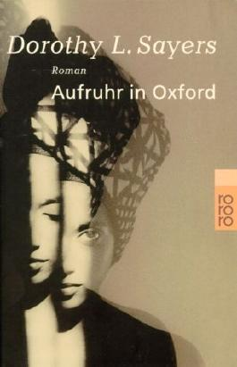Aufruhr in Oxford