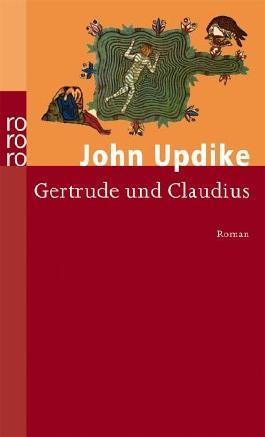 Gertrude und Claudius