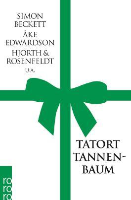Tatort Tannenbaum