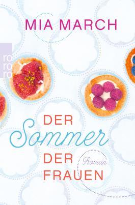 Der Sommer der Frauen