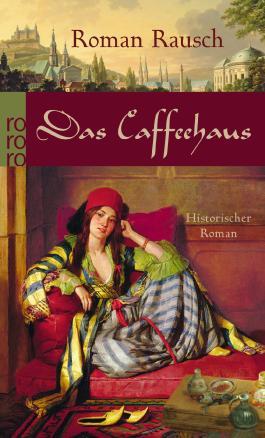 Das Caffeehaus