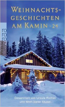 Weihnachtsgeschichten am Kamin 24