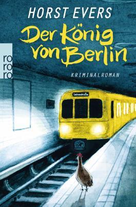 Der König von Berlin