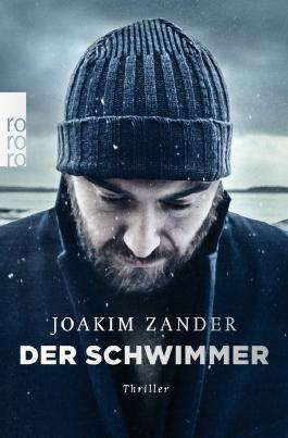 El hermano, Klara Walldéen 02 - Joakim Zander 9783499268885_1447810459000_xxl