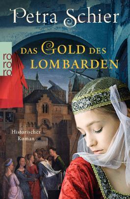 Das Gold des Lombarden