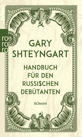 Handbuch für den russischen Debütanten