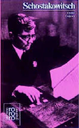 Dimitri Schostakowitsch