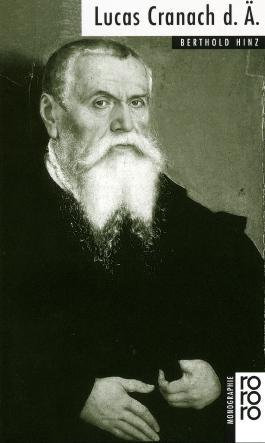 Lucas Cranach d.Ä.
