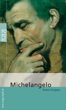 bekannteste bcher - Michelangelo Lebenslauf