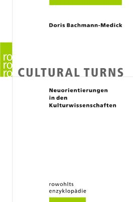 Cultural Turns