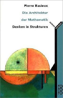 Die Architektur der Mathematik