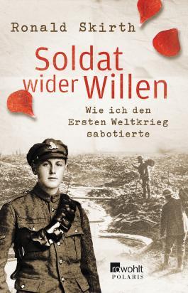 Soldat wider Willen