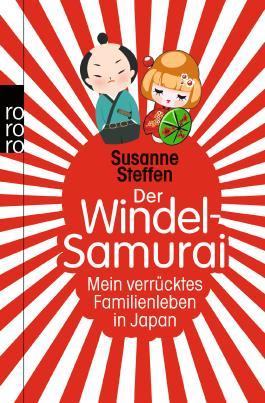 Der Windel-Samurai