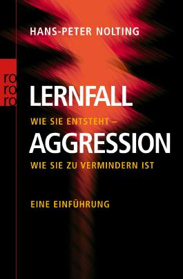 Lernfall Aggression
