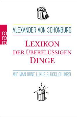 alexander von schnburg lebenslauf bcher und rezensionen bei lovelybooks - Alexander Der Grose Lebenslauf