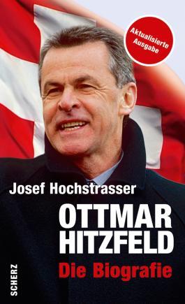 Ottmar Hitzfeld