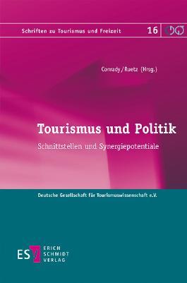 Tourismus und Politik