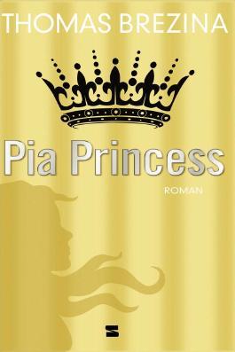 Pia Princess