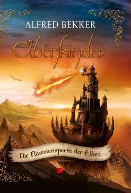 Elbenkinder, Band 04
