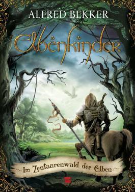 Elbenkinder, Band 05