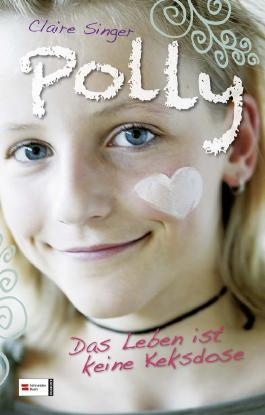 Polly, Band 01