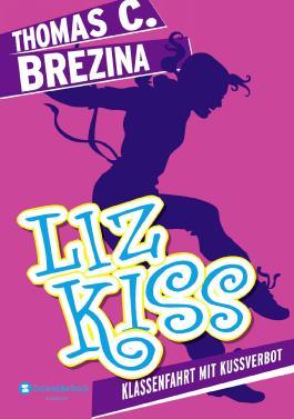 Liz Kiss, Band 03