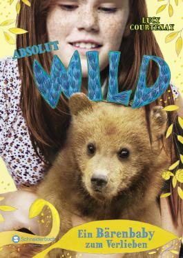 Absolut WILD, Band 03
