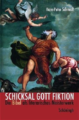 Schicksal Gott Fiktion