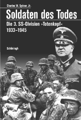 Soldaten des Todes