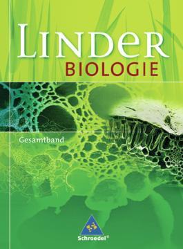 Linder Biologie / LINDER Biologie SII