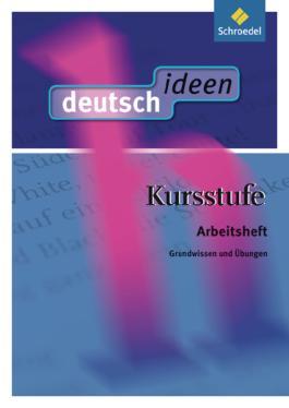 deutsch ideen Kursstufe