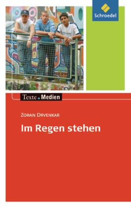 Texte.Medien