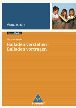 Junge Dichter und Denker / Texte.Medien