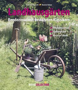 Landhausgärten