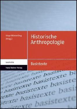 Historische Anthropologie