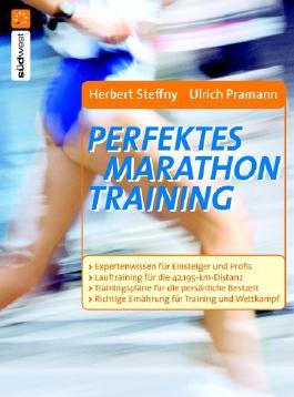 Perfektes Marathontraining