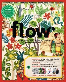 Flow Nummer 10