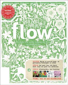 Flow Nummer 16