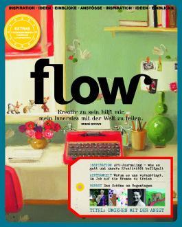 Flow Nummer 21