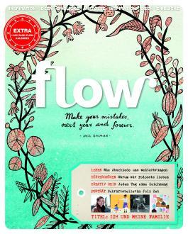 Flow Nummer 22