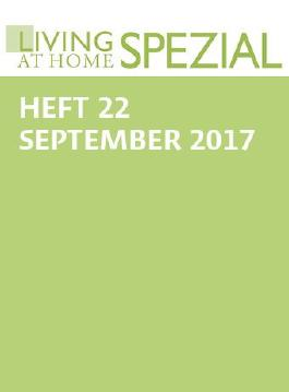 Living at Home spezial 22 -