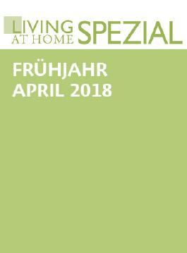 Living at Home spezial