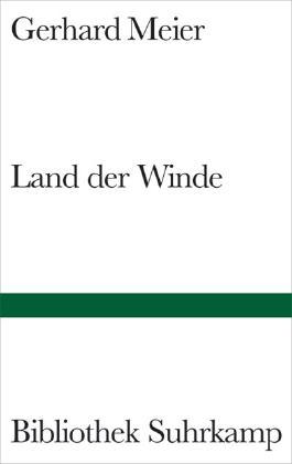 Land der Winde