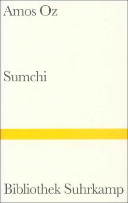 Sumchi